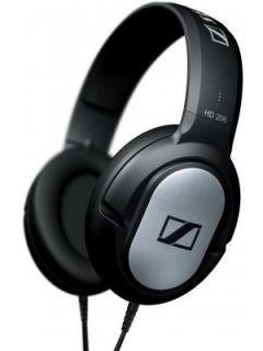 Sennheiser HD 206 Headphone