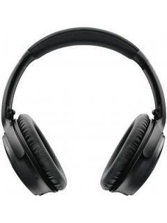 Bose Quiet Comfort 35 II Bluetooth Headset