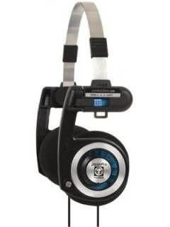 Koss Porta Pro Headphone
