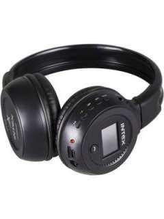 Intex Jogger BT Bluetooth Headset