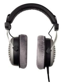Beyerdynamic DT 990 Headphone