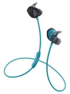Bose SoundSport Bluetooth Headset