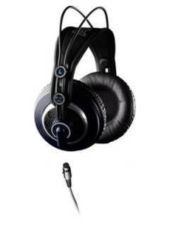 AKG K240 MKII Headphone