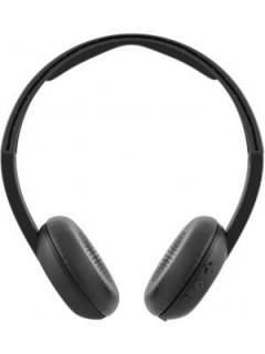 Skullcandy S5URHW Bluetooth Headset