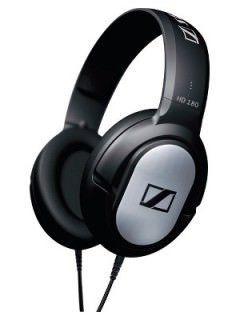 Sennheiser HD 180 Headphone