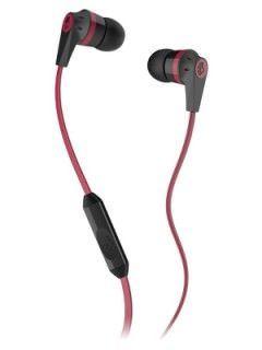 Skullcandy S2IKDY Headset