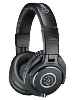 Audio Technica ATH-M40x Headphone