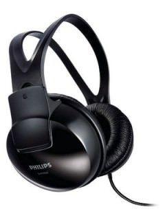 Philips SHP1900 Headphone