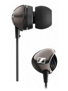 Sennheiser CX 275s Headset
