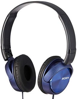 Sony MDR-ZX310 Headset