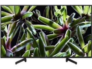 Sony BRAVIA KD-49X7002G 49 inch UHD Smart LED TV