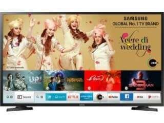 Samsung UA32N4305AR 32 inch HD ready Smart LED TV