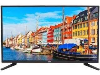 BPL T24BH30A 24 inch HD ready LED TV