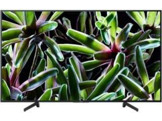 Sony BRAVIA KD-43X7002G 43 inch UHD Smart LED TV