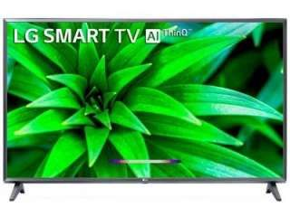 LG 43LM5600PTC 43 inch Full HD Smart LED TV