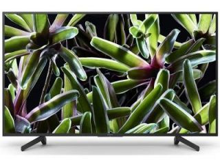 Sony BRAVIA KD-55X7002G 55 inch UHD Smart LED TV
