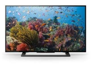 Sony BRAVIA KLV-32R202F 32 inch HD ready LED TV