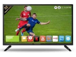 Thomson 32M3277 32 inch HD ready Smart LED TV