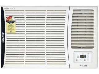 Voltas 183 DZA 1.5 Ton 3 Star Window Air Conditioner