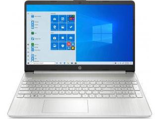 HP 15s-eq0007au (9VX05PA) Laptop (15.6 Inch   AMD Dual Core Ryzen 3   4 GB   Windows 10   256 GB SSD)