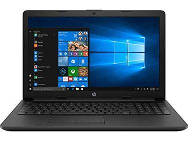 HP 15-db1069au (9VJ83PA) Laptop (15.6 Inch | AMD Dual Core Ryzen 3 | 4 GB | Windows 10 | 1 TB HDD)