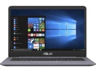 ASUS Asus VivoBook 14 X411QA-EK001T Laptop (14 Inch | APU Quad Core A12 | 4 GB | Windows 10 | 1 TB HDD)