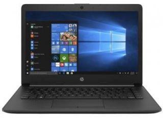 HP 14q-cy0005au (7QG85PA) Laptop (14 Inch | AMD Dual Core A4 | 4 GB | Windows 10 | 256 GB SSD)