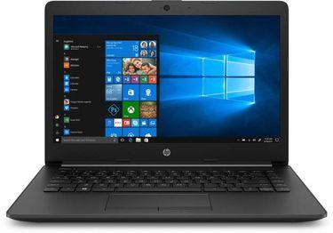 HP 14q-cy0004au (7NG97PA) Laptop (14 Inch | AMD Dual Core A6 | 4 GB | Windows 10 | 256 GB SSD)