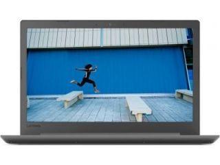 Lenovo 130-15IKB (81H7002CIN) Laptop (15.6 Inch | Core i3 7th Gen | 4 GB | DOS | 1 TB HDD)