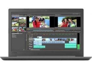 Lenovo Ideapad 130 (81H50038IN) Laptop (15.6 Inch | AMD Dual Core A9 | 4 GB | Windows 10 | 1 TB HDD)