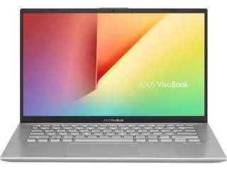 ASUS VivoBook 14 X412UA-EK342T Ultrabook (14 Inch   Core i3 7th Gen   4 GB   Windows 10   256 GB SSD)
