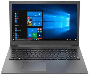 Lenovo Ideapad 130 (81H7001WIN) Laptop (15.6 Inch | Core i3 7th Gen | 4 GB | Windows 10 | 1 TB HDD)