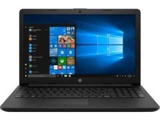 HP 15q-dy0007au (6AL29PA) Laptop (15.6 Inch | AMD Dual Core A9 | 4 GB | Windows 10 | 1 TB HDD)
