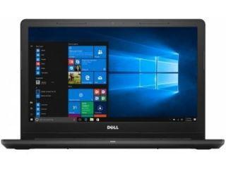 Dell Inspiron 15 3576 (A566128WIN9) Laptop (15.6 Inch   Core i5 8th Gen   8 GB   Windows 10   2 TB HDD)