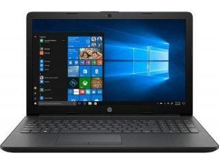 HP 15q-ds0005TU (4TT06PA) Laptop (15.6 Inch | Pentium Quad Core | 4 GB | Windows 10 | 1 TB HDD)