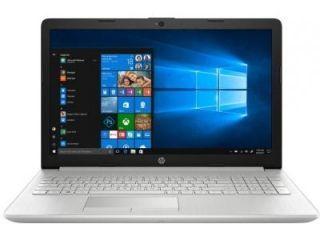 HP 15-da0326tu (5AY34PA) Laptop (15.6 Inch   Core i3 7th Gen   4 GB   Windows 10   1 TB HDD)