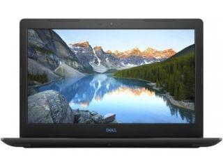 Dell G3 15 3579 (B560107WIN9) Laptop (15.6 Inch   Core i5 8th Gen   8 GB   Windows 10   1 TB HDD 128 GB SSD)