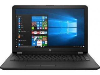 HP 15-bw531au (3DY29PA) Laptop (15.6 Inch | AMD Dual Core A6 | 4 GB | Windows 10 | 1 TB HDD)
