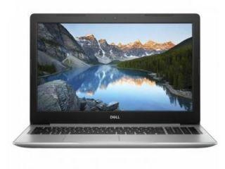 Dell Inspiron 15 5570 (A560126WIN9) Laptop (15.6 Inch   Core i5 8th Gen   8 GB   Windows 10   2 TB HDD)