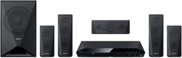 Sony DAV-DZ350 5.1 Channel Home Theatre System