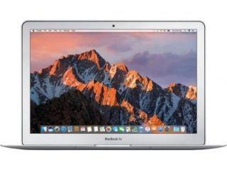 Apple MacBook Air MQD32HN/A Ultrabook (13.3 Inch | Core i5 5th Gen | 8 GB | macOS Sierra | 128 GB SSD)