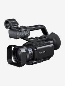 Sony XDCAM PXW-X70 Camcorder