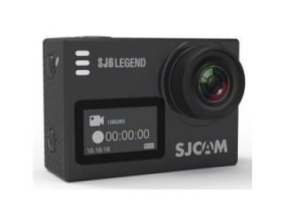 SJCAM SJ6 Legend Sports & Action Camcorder