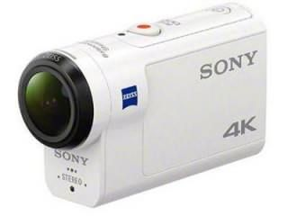 Sony FDR-X3000 Sports & Action Camcorder