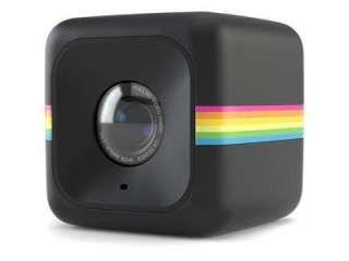 Polaroid Cube Plus Sports & Action Camcorder