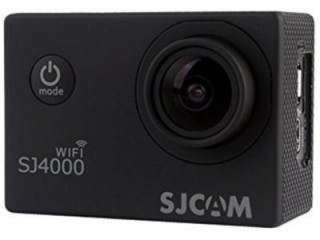 SJCAM SJ4000 Sports & Action Camcorder