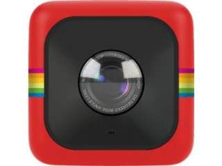 Polaroid Cube Sports & Action Camcorder