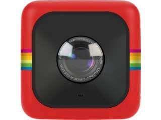 Polaroid Cube Sports & Action Camcorder