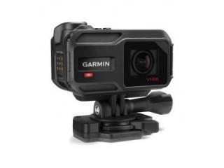 Garmin VIRB XE Sports & Action Camcorder