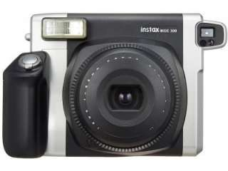 Fujifilm Wide 300 Instant Camera